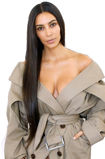 30 Inches Extra-Long Hair,Silky Straight 360 Lace Wig,Pre-Plucked Hairline