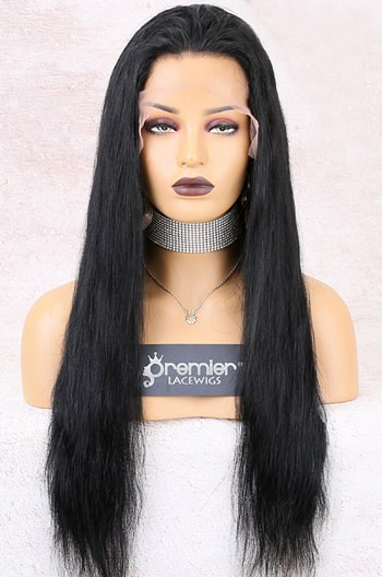 Super Deal Full Lace Wig