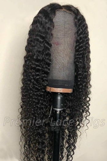 1# 22 inches deep wave
