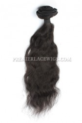 Natural Wave Peruvian Virgin Hair Bundles 100g