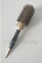 Professional Round Brush for Blow Drying