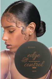 Edge Control Extra Hold Edge Tamer Hair Gel (3.17oz)