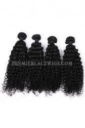 Virgin Indian Hair Wefts Sale Water Wave 4 Bundles Deal