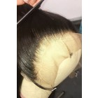 Additional Service to Do Pre-Plucked Hairline ( For Wigs Without Pre-Plucked Hairline Only and All Our 360 Lace Wigs are With Ready Made Pre-Plucked Hairline)