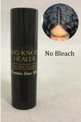 Lace Wig Knots Healer With Brush