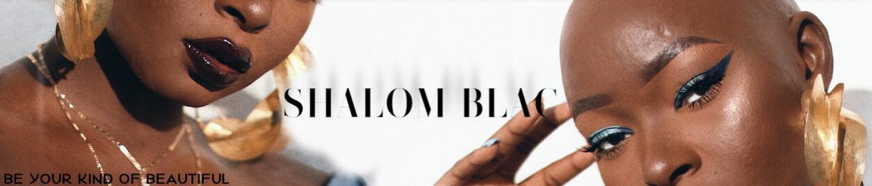 SHALOM BLAC