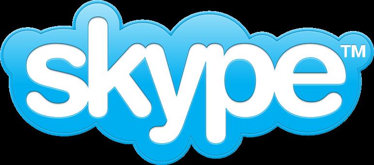 Premierlacewigs Skype