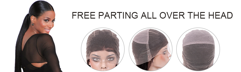 Full Lace Wigs ad25583ee9a5